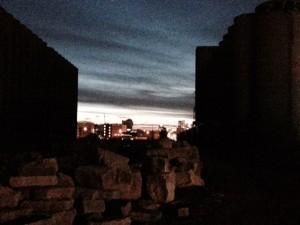 FD13_Malin Arnell_location_night_01