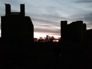 FD13_Malin Arnell_location_night_02
